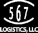 567 LOGISTICS